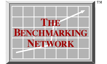 Sports Executive Management Benchmarking Associationis a member of The Benchmarking Network